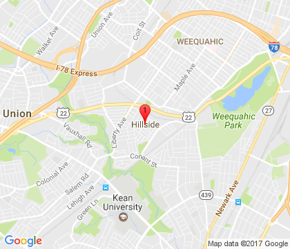 Hillside Locksmith Store Hillside, NJ 973-601-2503